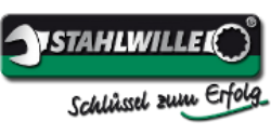 STAHLWILL